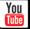 LLORENTE & CUENCA en Youtube